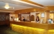 Room - Double: Hotel FAIRWAYS LODGE &amp; LEISURE CLUB Zone: Manchester United Kingdom