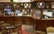 Bar: BRITANNIA HOTEL COUNTRY HOUSE Zone: Manchester United Kingdom