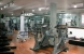 Gym: BRITANNIA HOTEL COUNTRY HOUSE Zone: Manchester United Kingdom