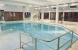 Heated Swimmingpool: BRITANNIA HOTEL COUNTRY HOUSE Zone: Manchester United Kingdom