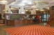 Lobby: BRITANNIA HOTEL COUNTRY HOUSE Zone: Manchester United Kingdom