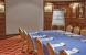 Meeting Room: BRITANNIA HOTEL COUNTRY HOUSE Zone: Manchester United Kingdom