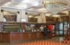 Reception: BRITANNIA HOTEL COUNTRY HOUSE Zone: Manchester United Kingdom