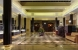 Lobby: Hotel THE MIDLAND Zone: Manchester United Kingdom