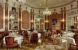 Restaurant: Hotel THE MIDLAND Zone: Manchester United Kingdom