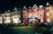 Exterior: BRITANNIA HOTEL SACHAS Zone: Manchester United Kingdom