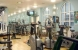 Gym: BRITANNIA HOTEL SACHAS Zone: Manchester United Kingdom