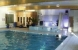 Swimming Pool: HALLMARK HOTEL MANCHESTER Zone: Manchester United Kingdom