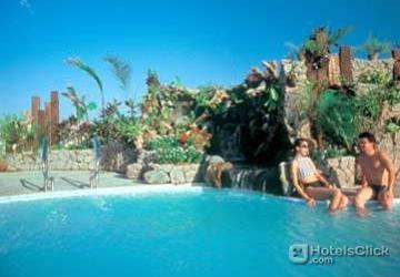 29 Excellent Swimming Pools Quezon City