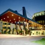 Hotel LA DUQUESA GOLF: