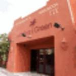 Hotel MANILVA GREEN: