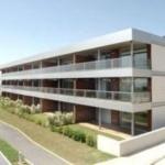 Hotel PUNTA PALOMA GOLF: