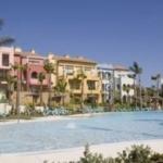 Hotel TERRAZAS COSTA DEL SOL: