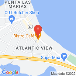 howard johnson isla verde puerto rico puerto rico ofertas especiales