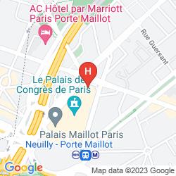hotel hyatt regency etoile book special offers zone 17 176 arrondissement