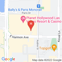 map of the las vegas strip.html with Hotel Elara A Hilton Grand Vacations Hotel Center Strip on Las Vegas Strip Day People Walking Strip further Aria Hotel Map Las Vegas Strip as well Las Vegas Map Las Vegas Strip Map Las Vegas Hotels On The Strip 7 additionally Google Map Las Vegas Strip moreover Travelodge Las Vegas Center Strip.