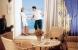Camera Matrimoniale/Doppia: Hotel CROWNE PLAZA Zona: Mar Morto Israele