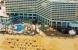 Esterno: Hotel CROWNE PLAZA Zona: Mar Morto Israele