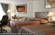 Habitación: Hotel DEL LAGO Zona: Maracaibo Venezuela