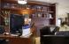Lobby: Hotel DEL LAGO Zona: Maracaibo Venezuela