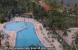 Piscina Exterior: Hotel DEL LAGO Zona: Maracaibo Venezuela