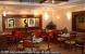 Restaurante: Hotel DEL LAGO Zona: Maracaibo Venezuela