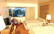 Room - Guest: Hotel DEL LAGO Zona: Maracaibo Venezuela