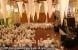 Salón para Banquetes: Hotel DEL LAGO Zona: Maracaibo Venezuela