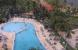 Swimming Pool: Hotel DEL LAGO Zona: Maracaibo Venezuela