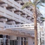 Hotel NH ALANDA: