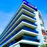 Hotel EL RODEO:
