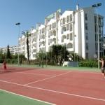 Hotel PYR MARBELLA: