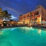 Hotel VINCCI ESTRELLA DEL MAR: