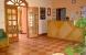 Lobby: Hotel CASA RITA Zone: Margarita Island Venezuela