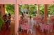 Restaurant: Hotel CASA RITA Zone: Margarita Island Venezuela