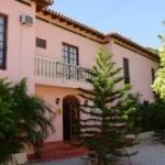 Hotel CASA RITA:
