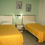 Hotel HOTEL PLAZA ROYAL MARGARITA: