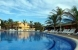 Swimming Pool: HOTEL PORTOFINO C.A Zona: Margarita Island Venezuela