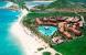 Exterior: LTI-COSTA CARIBE BEACH HOTEL Zona: Margarita Island Venezuela