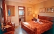 Habitación: LTI-COSTA CARIBE BEACH HOTEL Zona: Margarita Island Venezuela