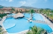 Swimming Pool: LTI-COSTA CARIBE BEACH HOTEL Zona: Margarita Island Venezuela