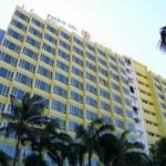 Hotel PUERTA DEL SOL PORLAMAR: