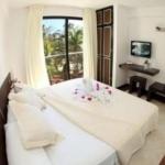 Hotel SURF PARADISE: