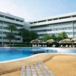 Hotel LAGUNAMAR: