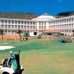 Hotel HESPERIA ISLA MARGARITA: