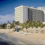 Hotel HILTON: