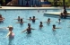 Outdoor Swimmingpool: DUNES HOTEL AND BEACH RESORT Zone: Margarita Island Venezuela