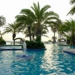 Hotel COCHE PARADISE: