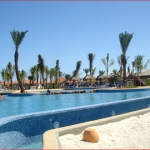 Hotel PUNTA BLANCA OCEAN CLUB: