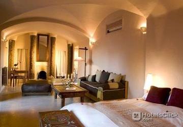 Amazing Htel Caravanserai  Marrakech  Partir De 28  Destinia
